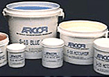 Pipe & Epoxy Repair Kits